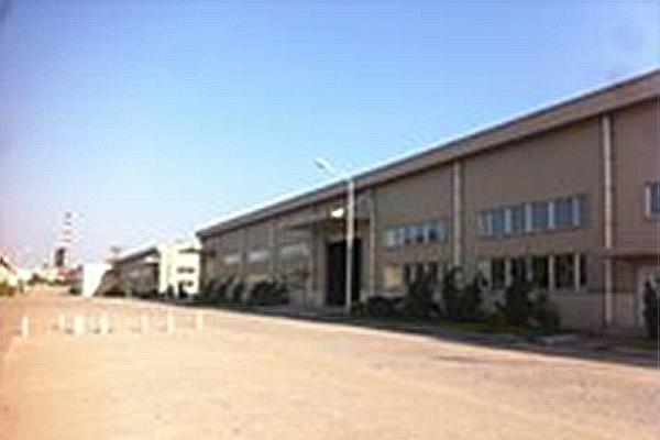2-SHENYANG SENKO LOGISTICS CO.,LTD