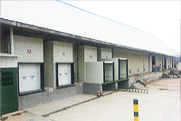 3-QINGDAO SENKO LOGISTICS CO.,LTD